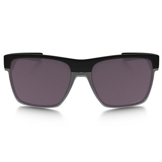 Óculos de Sol Oakley Twoface 9189-38 Prizm