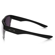 Óculos de Sol Oakley Twoface 9189-38 Prizm 60