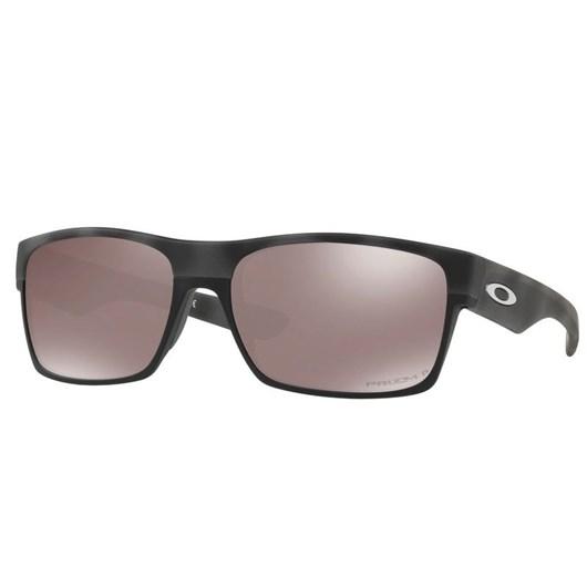 Óculos de Sol Oakley Twoface OO9189-41