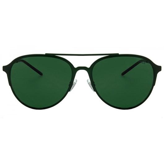 Óculos de Sol Polo Ralph Lauren PH3115 9005/71 58