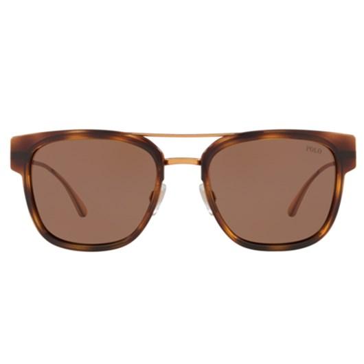 Óculos de Sol Polo Ralph Lauren PH3117 9324/73 54