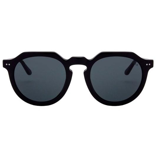 Óculos de Sol Polo Ralph Lauren PH4138 5001/87 49