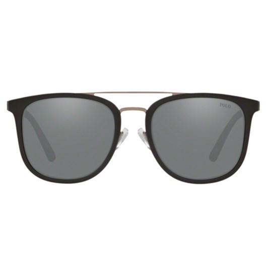 Óculos de Sol Polo Ralph Lauren PH4144 5284/87 53