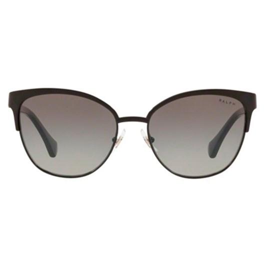 Óculos de Sol Ralph Lauren RA4127 9003/11 56
