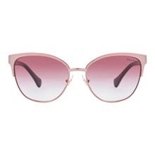 Óculos de Sol Ralph Lauren RA4127 90958H 56