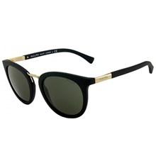 Óculos de Sol Ralph Lauren RA5207 105873 52