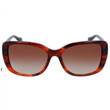 Óculos de Sol Ralph Lauren RA5223 1625/13 57
