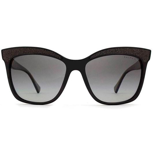 Óculos de Sol Ralph Lauren RA5235 1377/T3 56