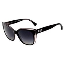 Óculos de Sol Ralph Lauren RA5242 5682T3 55