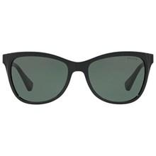 Óculos de Sol Ralph Lauren RA5244 5001/71 55
