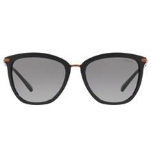 Óculos de Sol Ralph Lauren RA5245 500111 55