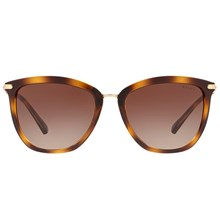 Óculos de Sol Ralph Lauren RA5245 5003/13 55