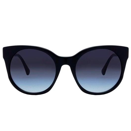 Óculos de Sol Ralph Lauren RA5246 5001/8G 55