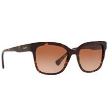 Óculos de Sol Ralph Lauren RA5247 5003/13 55