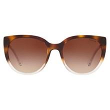 Óculos de Sol Ralph Lauren RA5249 5735/13 55