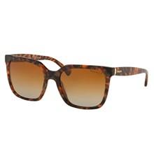 Óculos de Sol Ralph Lauren RA5251 5738/T5 57