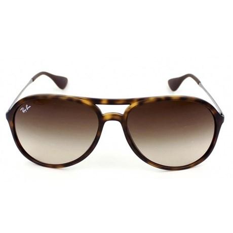 Óculos de Sol Ray Ban Alex RB4201 865/13 59 3N