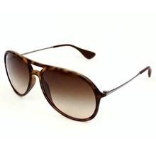 Óculos de Sol Ray-Ban Alex RB4201 865/13 59 3N