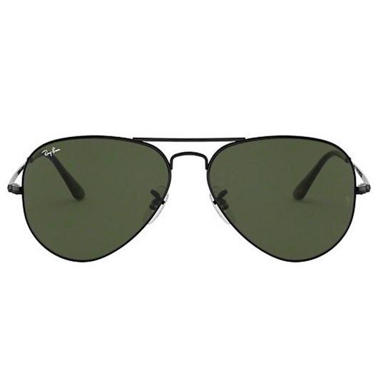 Óculos de Sol Ray-Ban Aviador RB3689 9148/31 58