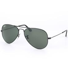 Óculos de Sol Ray-Ban Aviator Large Metal RB3025 W3235 55