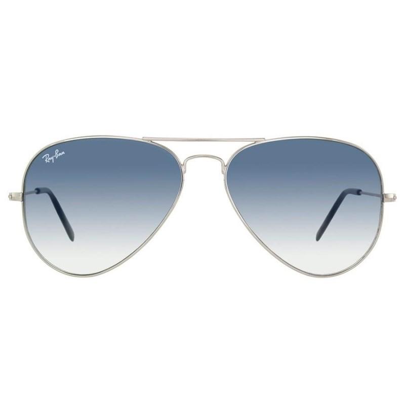 715e4b3c4bffe ... real Óculos de sol ray ban aviator large metal rb3025l 003 3f 2n e45e0  0bab1