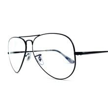 Óculos de Sol Ray-Ban Aviator Metal ll RB3689 9148/BF 58