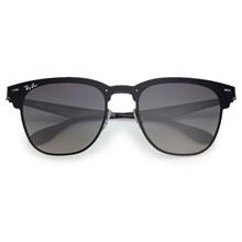 Óculos de Sol Ray-Ban Blaze Clubmaster RB3576N 153/11 3N