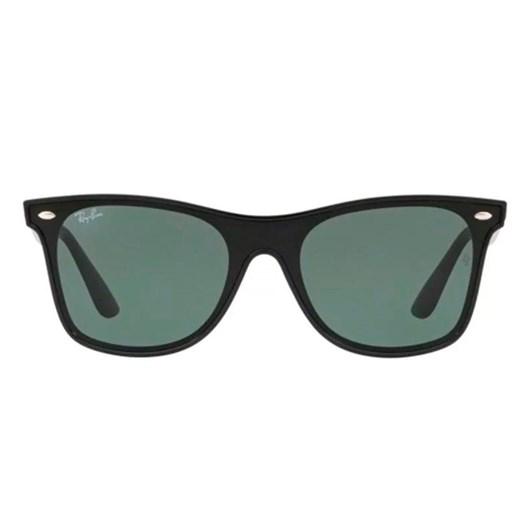 Óculos de Sol Ray-Ban Blaze Wayfarer RB4440N 601/71 41