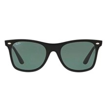 Óculos de Sol Ray-Ban Blaze Wayfarer RB4440N 601S/71 41