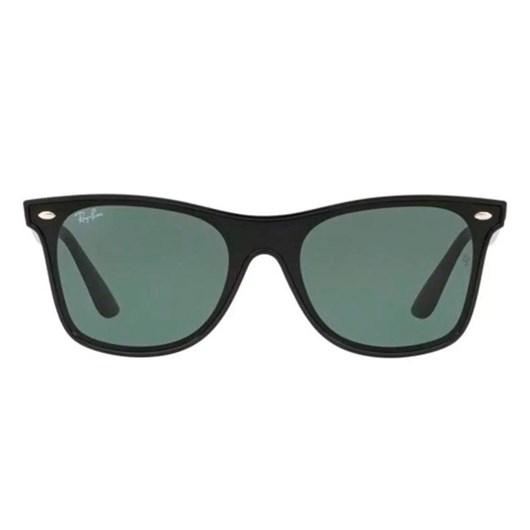 Óculos de Sol Ray Ban Blaze Wayfarer RB4440N 601S/71 41