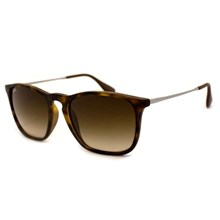 Óculos de Sol Ray-Ban Chris RB4187L 856/13 54 3N
