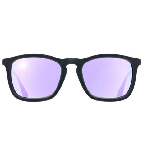 Óculos de Sol Ray Ban Chris Velvet Edition RB4187 6077/4V 54