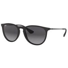 Óculos de Sol Ray-Ban Erika RB4171L 622/8G 54 3N