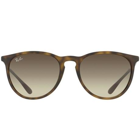 Óculos de Sol Ray Ban Erika RB4171L 865 13 54 3N 081ab5c556