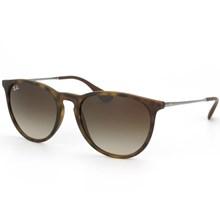 Óculos de Sol Ray-Ban Erika RB4171L 865/13 54 3N