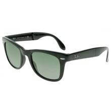Óculos de Sol Ray Ban Folding Wayfarer RB4105 601-S 54