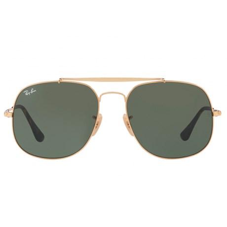0b9ff53370c65 Óculos de Sol Ray Ban General RB3561 001 57