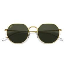 Óculos de Sol Ray-Ban Jack RB3565 919631 53