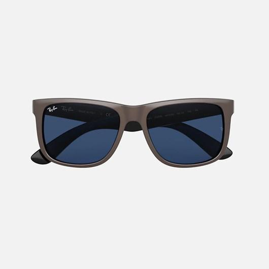 Óculos de Sol Ray-Ban Justin RB4165 6470/80 55