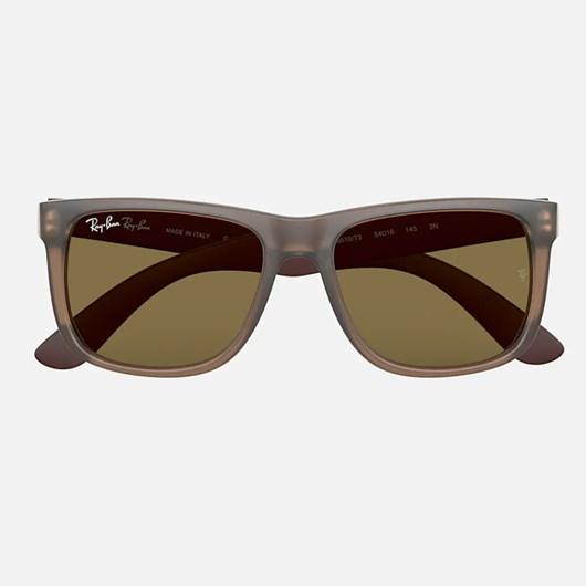 Óculos de Sol Ray-Ban Justin RB4165 6510/73 55