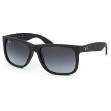 Óculos de Sol Ray-Ban Justin RB4165L 601/8G 55 3N
