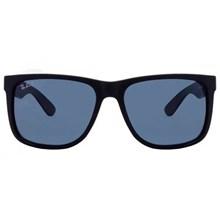 Óculos de Sol Ray-Ban Justin RB4165L 622/2V 3P 57