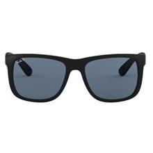 Óculos de Sol Ray-Ban Justin RB4165L 622/2V Polarizado