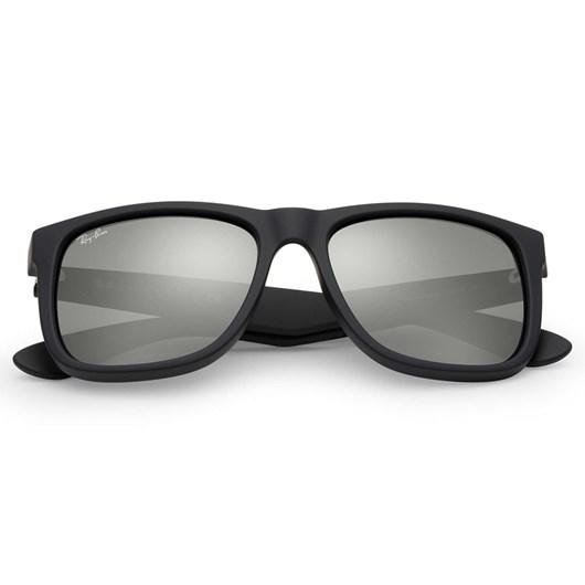 Óculos de Sol Ray-Ban Justin RB4165L 622/6G 57