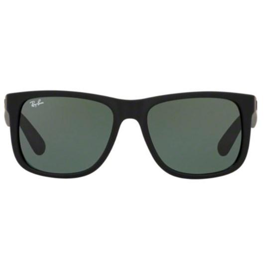 Óculos de Sol Ray-Ban Justin RB4165L 622/71 57