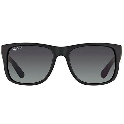 Óculos de Sol Ray-Ban Justin RB4165L 622/T3 3P 55