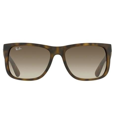 9ea23eae3 Óculos de Sol Ray Ban Justin RB4165L 710/13 55 3N