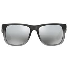 Óculos de Sol Ray-Ban Justin RB4165L 852/88 55