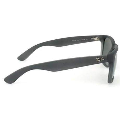 Óculos de Sol Ray Ban Justin RB4165L 852 88 55 b8d1cd72cc