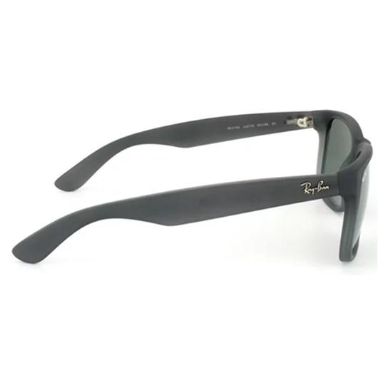 Óculos de Sol Ray Ban Justin RB4165L 852/88 57